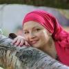 Anastasiya, 42 года