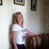 Людмила,  41 год, Козерог