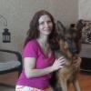 Alena, 38 лет