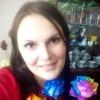Анастасия Васина, 25 лет