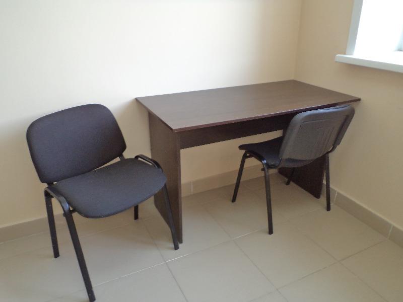 купить недорогой компьютерный стол
