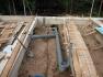 Технология монтажа наружной канализации заключается в организации канализация для приема сточных вод от различных...