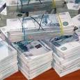 Реальная помощь в получении кредита, Новосибирск