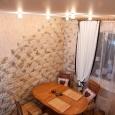 Качественный ремонт и отделка квартир. Умеренные цены. Русские рабочие, Новосибирск