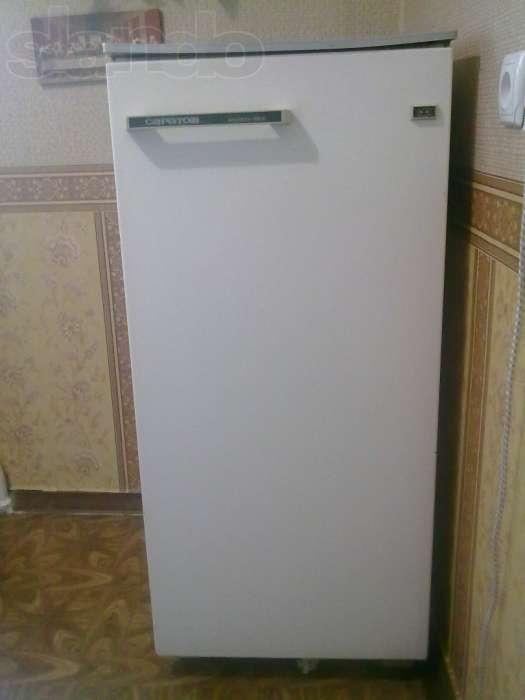 руководство по эксплуатации холодильника саратов - фото 11
