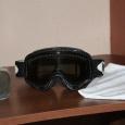 Продам горнолыжный шлем и маску, Новосибирск