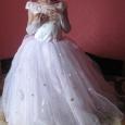 Платье для принцессы, Новосибирск