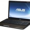 Отличная Цена за ноутбук Asus K52N-SK197R AMD V140 2300MHz, Новосибирск