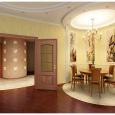 Высококачественная отделка домов, коттеджей, Новосибирск