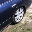 Срочно срочно продаю комплект летних колес от mazda cx7, Екатеринбург