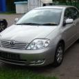 Сдадим в аренду с выкупом Hyundai Solaris 2013,12г Toyota Corolla 2003, Новосибирск
