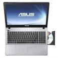 Отличная Цена за Новый ноутбук Asus X550CC-XO335H Intel Core i5 3337U, Новосибирск