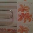 Ремонт ванных комнат и квартир, Екатеринбург