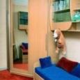 корпусная мебель, Омск