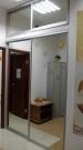 Продам зеркальные двери(маленькие на фото с верху)от встроенного шкафа
