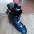 Продаю горнолыжные ботинки р-р 44-45 Dolomite, Новосибирск