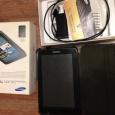 продам планшет Samsung galaxy tab2 (3100), Новосибирск
