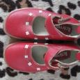 Продам новые туфли 25 р., Новосибирск