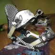 Сноуборд, крепы, ботинки, маска, перчатки, чехол, Новосибирск