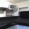 Мебель на заказ, кухни, шкафы, Омск