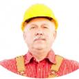 Настоящий профессионал   сантехники!!!  Пенсионерам скидка 10%, Новосибирск
