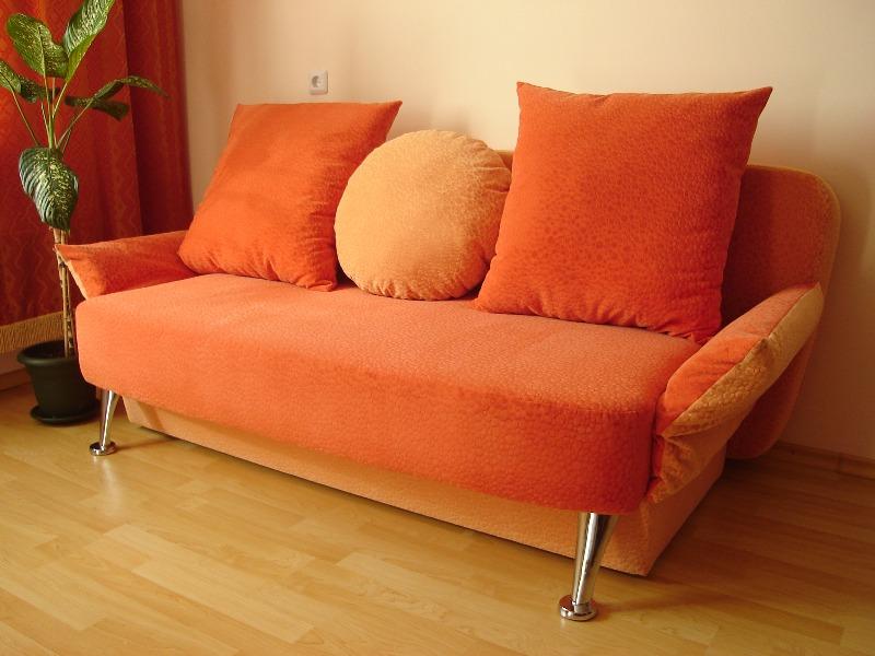 Цвет диванов магазин Москва