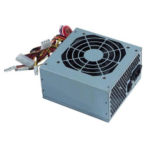 Привет ребята, нужен ваш совет, предлагают на обмен БП thermaltake xp550 pp, стоит ли обменять мой Colorsit 340u-sch.