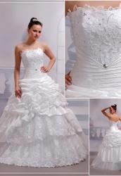 греческое платье из трикотажа
