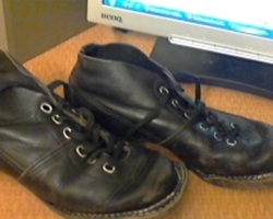 Купить Ботинки Для Беговых Лыж