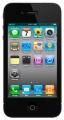 Купить айфон (iPhone) в Сыктывкаре.