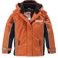 Продам детскую демисезонную куртку для мальчика размер 152см, Новосибирск