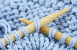 Вязание в галереях: вязание спицами детям схемы бесплатно,вязание спицами для детей от 0 до 3 лет со схемами.