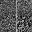 Щебень, отсев, ПГС, песок, керамзит, грунт, чернозем с доставкой, Новосибирск