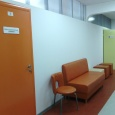 ремонт офисов и производственных помещений, Новосибирск