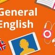 Английский язык для взрослых, Новосибирск