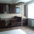 Высококачественный ремонт квартир под ключ, Новосибирск