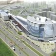 Выполняем проектирование жилых домов разной этажности, Новосибирск