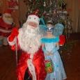 Платье праздничное детское, Новосибирск