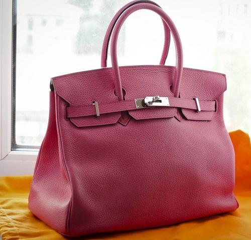 Маттиоли - производитель качественных сумок из