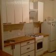изготовление мебели, Омск