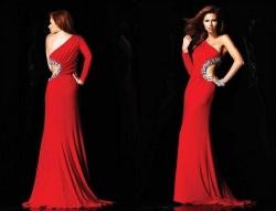 брендовые платья большие размеры