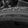 Комплект летней резины на оригинальных дисках BMW, Екатеринбург