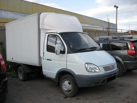 работа в уфе на личном фургоне Россия, Московская