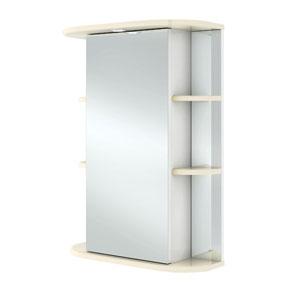 В АРХИВЕ ] Шкаф в ванную пластик