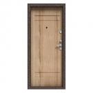 Входная металлическая дверь Super Omega RX6 (кипарис)