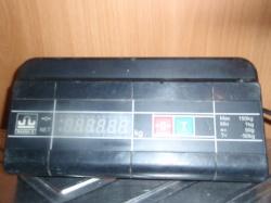 весы напольные торговые, Новосибирск.
