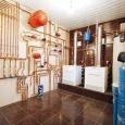 Отопление, вентиляция, водоснабжение, Новосибирск