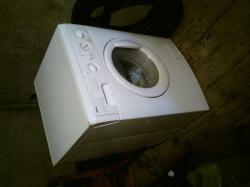 Прилеплена: Что делать, если стиральная машина не сливает воду.  0, bun, 5198, Ср Zanussi AQUACYCLE FE925N...