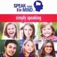 """Английский язык в """"Speak Your Mind"""", Новосибирск"""