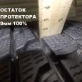 Колеса Yokohama geolandar i/t R 17 225/65, Екатеринбург